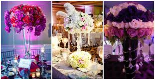 100 quinceanera table decorations quinceanera ideas with
