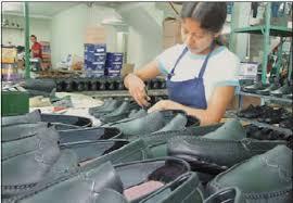 paritaria 2016 imdistria del calzado nuevo acuerdo salarial para trabajadores del calzado cct 652 12