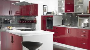 Kitchen Cabinet Measurements Cabinet Refreshing Kitchen Cabinet Ikea Malaysia Price Valuable