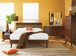 Asian Modern Furniture by Asian Inspired Bedroom Furnitures For Modern Home Home Interior