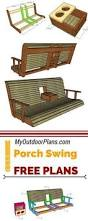 build this unique open shelf for only 20 in lumber free plans