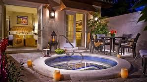 chambres d hotes avec spa privatif 15 charmant chambre d hotel avec privatif ile de