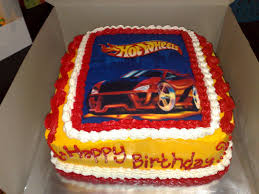hot wheels cake toppers hot wheels cake toppers liviroom decors hot wheels cakes for