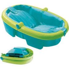 Infant To Toddler Bathtub Buy Summer Infant Newborn To Toddler Fold Away Baby Bath At Argos