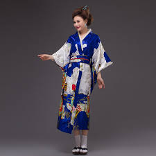 aliexpress com buy 6 color japanese tradition style dress