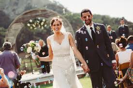 san luis obispo wedding photographers heyday photography san luis obispo wedding photographer
