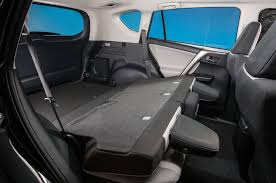 moving rear seats rav4 back on moving images tractor service and