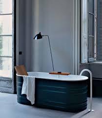 Agape Bathroom Fixtures by Badekaret Agape Vasca Vieques Bad Pinterest Washroom