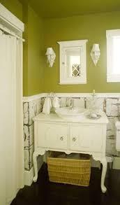 Olive Green Bathroom The Best Bathroom Paint Colors Ahigo Net Home Inspiration