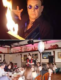 local magicians for hire 130 best entertainers and in detroit djs bands comedians
