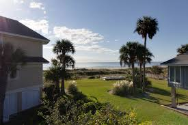 Ocean Spray Beach House North Forest Beach Rentals U2022 Resort Rentals Of Hilton Head