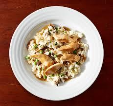 marsala cuisine chicken marsala lean cuisine
