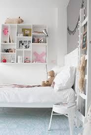 119 best kids rooms images on pinterest kids rooms kids bedroom 52 stunningly scandinavian interior designs http freshome com 64