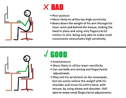 Standard Desk Length by Chair Furniture Standard Desk Chair Height For What Is The Of