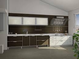 Kitchen Cabinet Hardware Wholesale Nanobuffetcom - Kitchen cabinet distributors