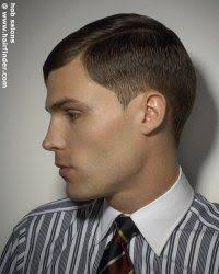 pictures of over the ear hair styles best 25 clipper cut ideas on pinterest buzzcut haircut barber
