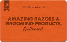 where to get gift cards where to buy dollar shave club gift cards free gift cards mania