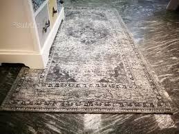 tappeti monza subito impresa b home tappeti arredamento e casalinghi