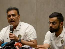 siege conference ravi shastri s attempt to employ siege mentality is his way of