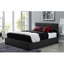 beautiful headboards bedroom low platform bed modern platform bed beautiful