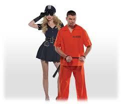 Halloween Couples Costumes Couple Costume Ideas In Dubai