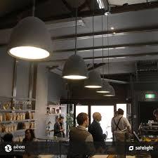 Contemporary Pendant Lights Australia 60 Best Lighting Images On Pinterest Light Design Light