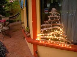 diana u0027s costa rica blog pete u0027s driftwood christmas trees
