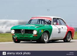 vintage alfa romeo race cars alfa romeo gt veloce year of construction 1960 vintage cars