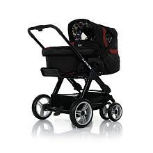 abc design turbo 6s zubeh r abc design kinderwagen turbo 6s nero ltd edition toys r