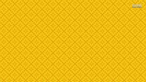 yellow pattern wallpapers group 51