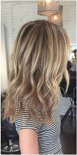 coloured hair for 2015 grand best 25 partial highlights ideas on pinterest partial balayage