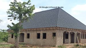 Roofing A House by 1436624856 Jpg