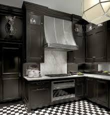 kitchen design superb grey kitchen walls small black kitchen
