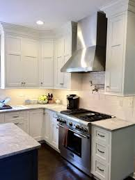 is semi gloss for kitchen cabinets best finish for kitchen cabinets 4 paint finishes compared
