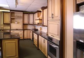 Kitchen Cabinets In Brampton Baresa Kitchens Toronto Mill Work Mississauga Milton Baresa