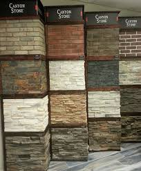 New Stone Veneer Panels For by Best 25 Faux Stone Wall Panels Ideas On Pinterest Decorative