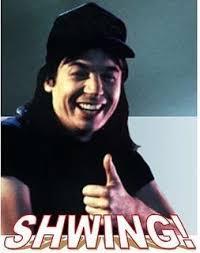 Shwing Meme - dat shoulder non ski gabber newschoolers com
