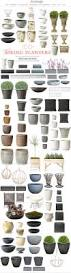 131 best home goods images on pinterest home goods bowls and