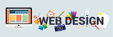 websiten design business solutions website design