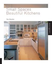 how to use small kitchen space small spaces beautiful kitchens mclellan tara
