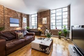 lofts to rent on london london property search urbanspaces
