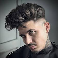 what is the mens hair styles of the 1920 men s hairstyles topmenshair twitter