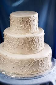 wedding cake online your own wedding cake with new online tool