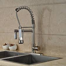 Industrial Faucets Kitchen Industrial Kitchen Faucet Kitchen Faucet Brands Kitchen