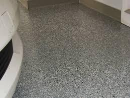 garage epoxy flooring style home ideas collection image of top garage epoxy flooring design