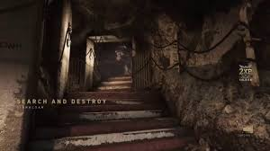 insane cod ww2 war gameplay youtube