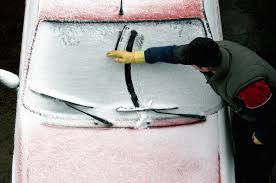 How To Get Your Home Ready For Spring by Steps To Get Your Car Ready For Spring And Summer Business Insider