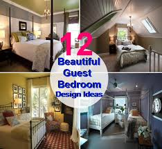 cozy guest bedroom ideas cozy cottage guest bedroom pure cottage