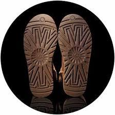 rugged ugg boots original ugg ugg official the ii boot collection ugg com