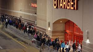target black friday friday target releases black friday deals almost three weeks early